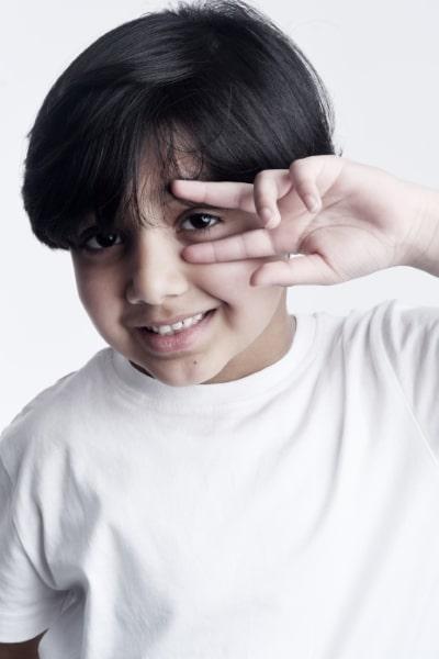 Yusaf Awais (18)
