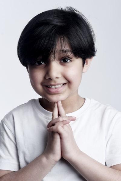 Yusaf Awais (19)