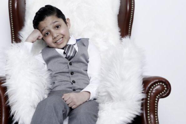 Yusaf Awais (9)