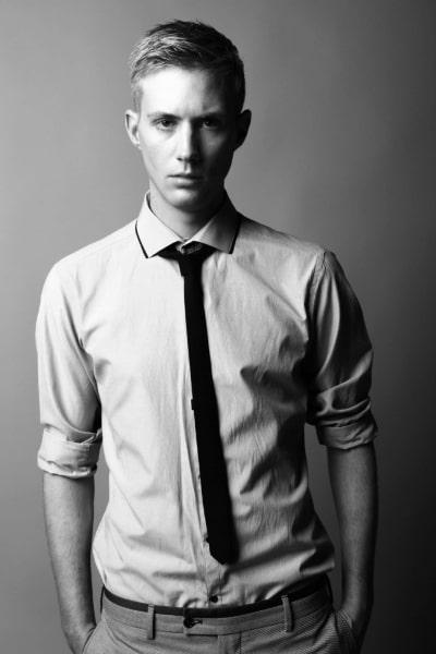 Adam Shaun Ford (1)