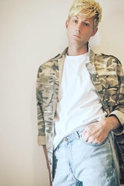 Adam Shaun Ford (14)