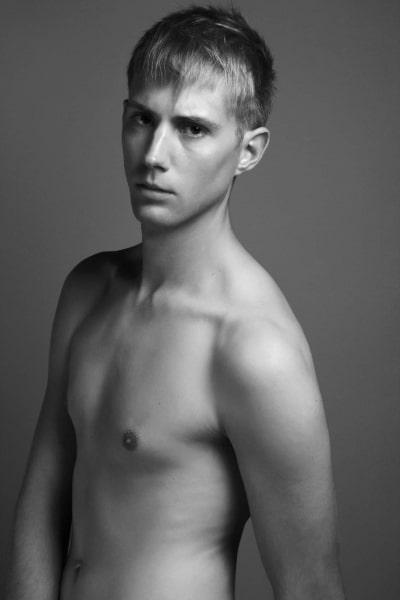 Adam Shaun Ford (2)