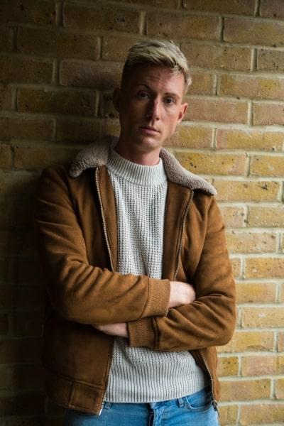 Adam Shaun Ford (4)