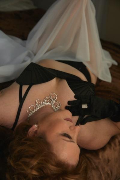 Belinda Jane (16)