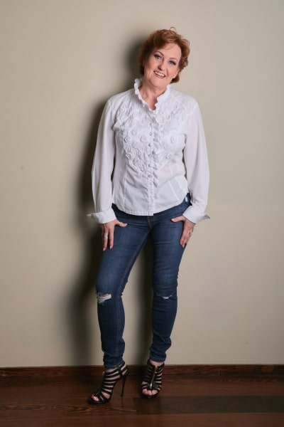 Belinda Jane (2)