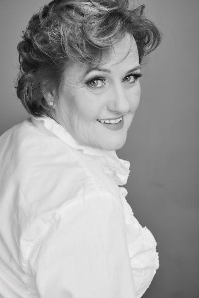 Belinda Jane (4)