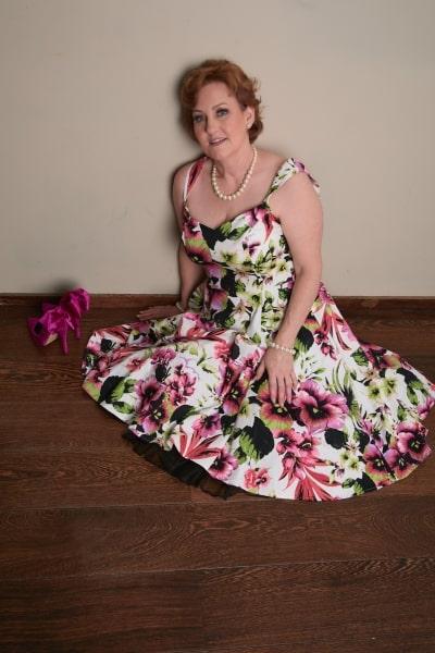 Belinda Jane (9)