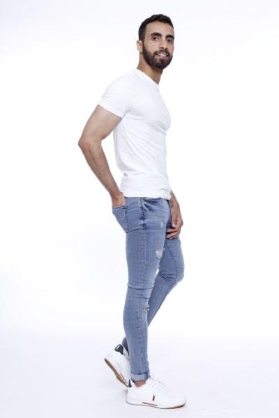 Adam W (2)