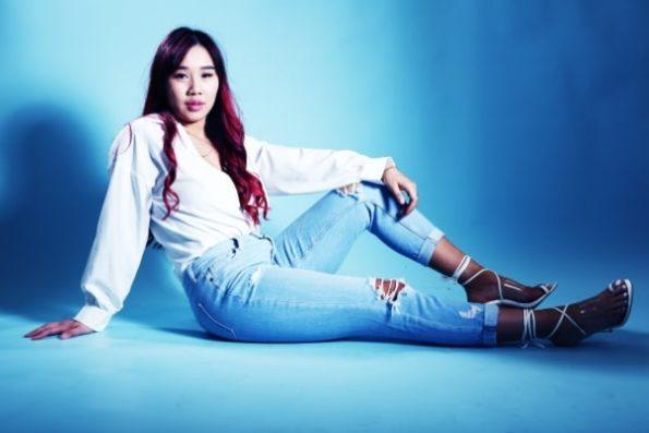 Veronica Chu (4)