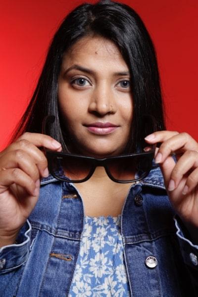Amy Kaur (2)