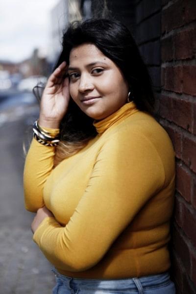 Amy Kaur (3)