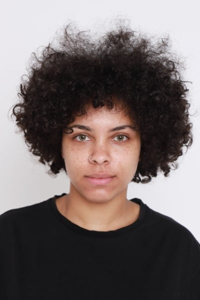 Ana José (3)