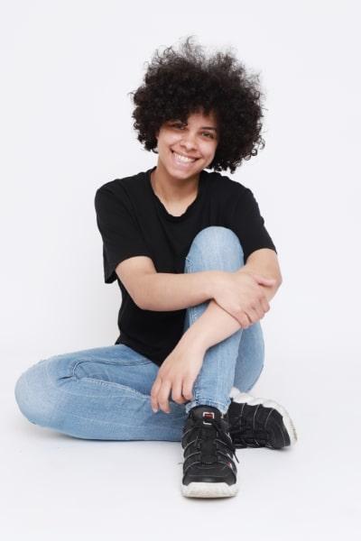 Ana José (4)