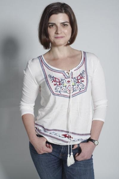 Andreea U (10)