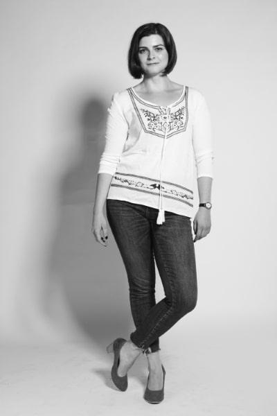 Andreea U (12)