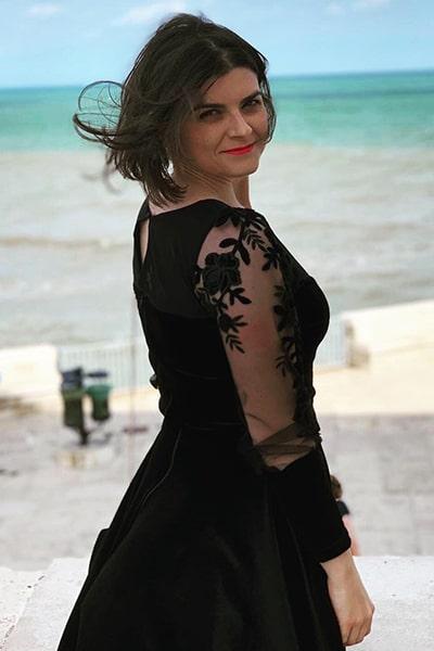 Andreea U (2)