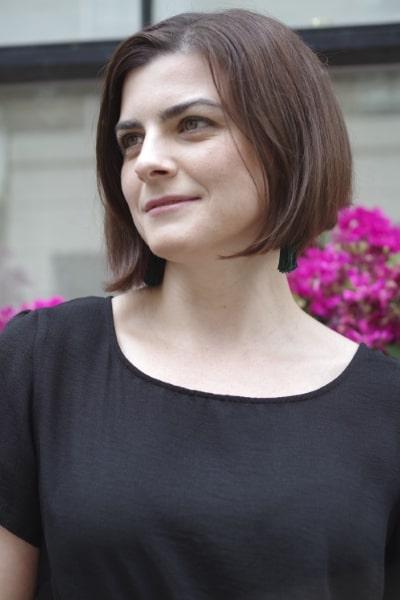 Andreea U (6)
