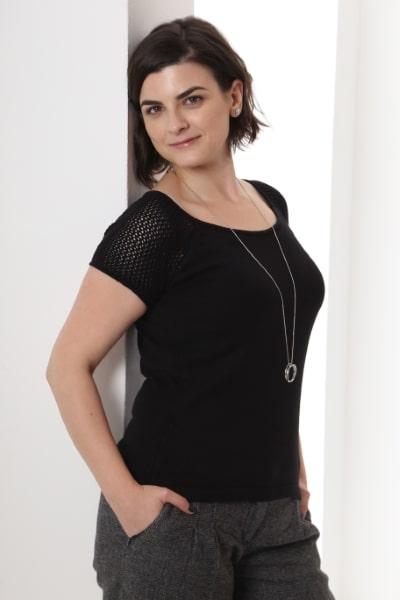 Andreea U (8)