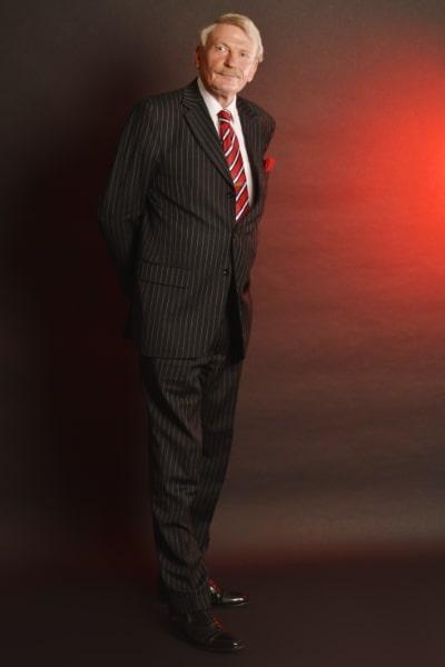 Anthony Neville Graham Atkinson (3)