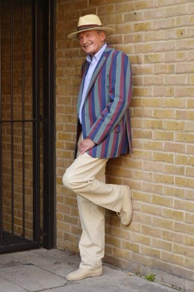 Anthony Neville Graham Atkinson (6)