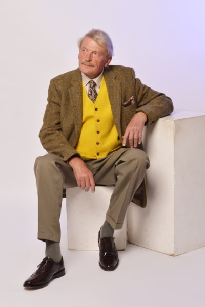 Anthony Neville Graham Atkinson (9)