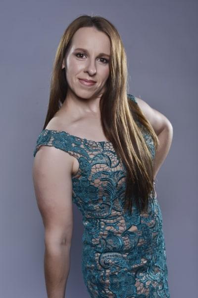 Andrea Havranova (11)