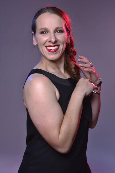 Andrea Havranova (19)