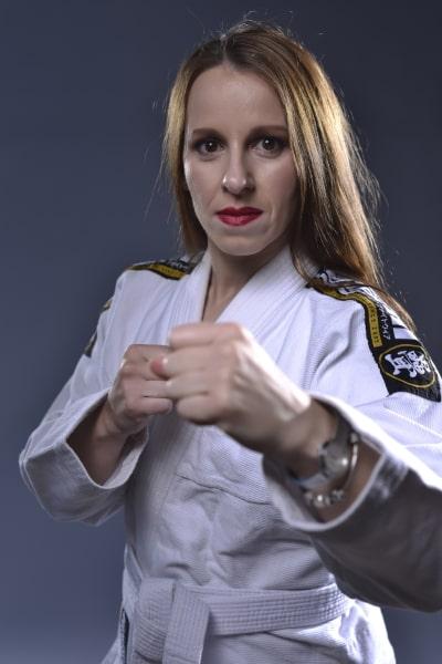 Andrea Havranova (2)