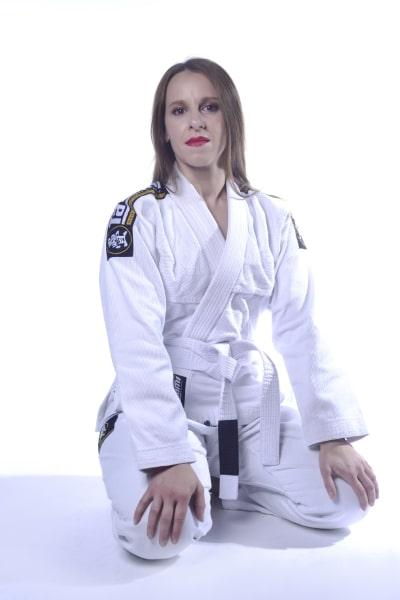 Andrea Havranova (3)