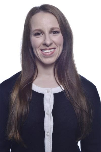 Andrea Havranova (4)