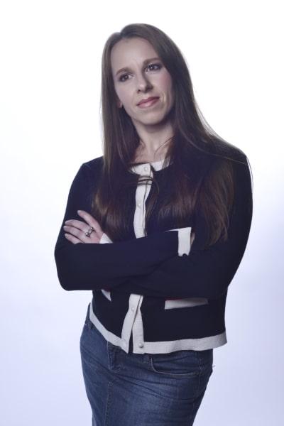 Andrea Havranova (6)