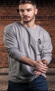 Alex Wilks